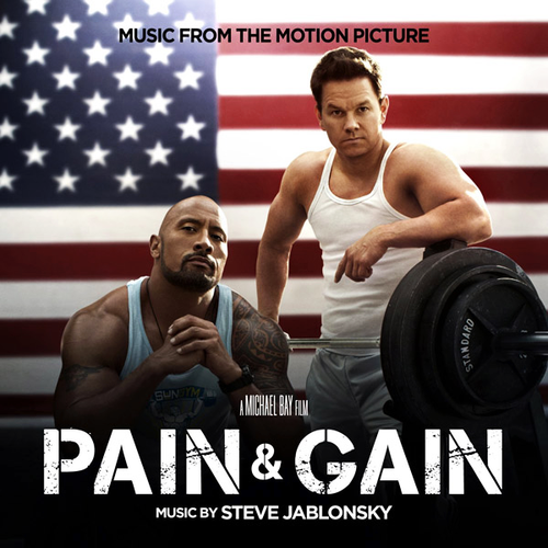Pain++Gain+Cover.png